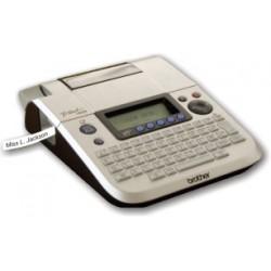 Sistem de etichetare pentru descktop Brother® P-Touch 1830