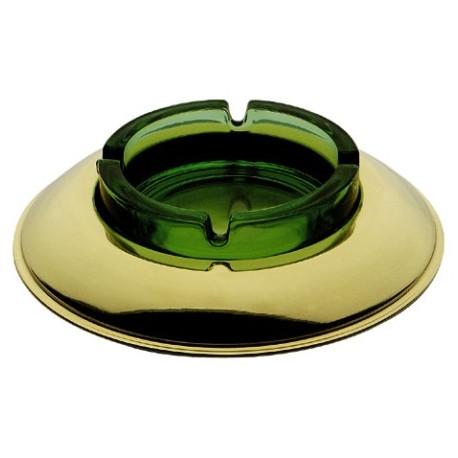 Table small ashtray