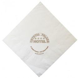 Servetele personalizate 23cm