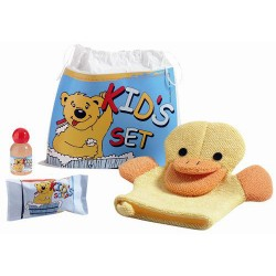 Set pentru copii Sweety
