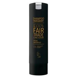 Șampon Hotel păr și Corp 300ml