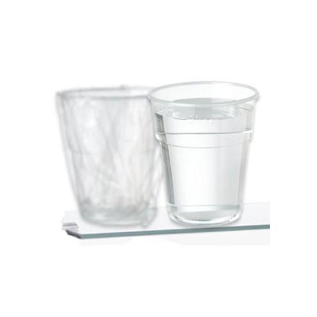 Pahar din plastic