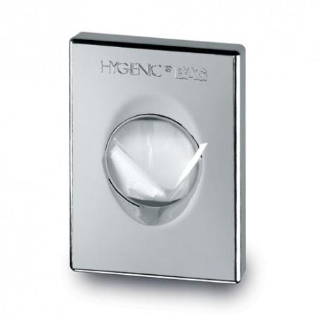 Dispenser pungute igienice