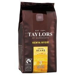 Cafea Kenia Nieri