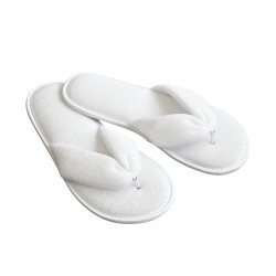 Papuci Spa Albi