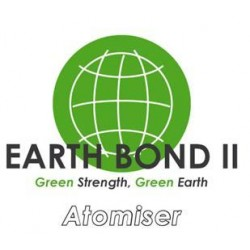 Fixation System EARTH BOND