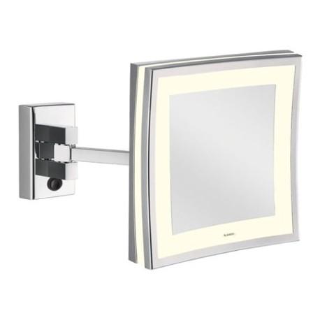 Oglinda cosmetica LED CUBIK LIMITED