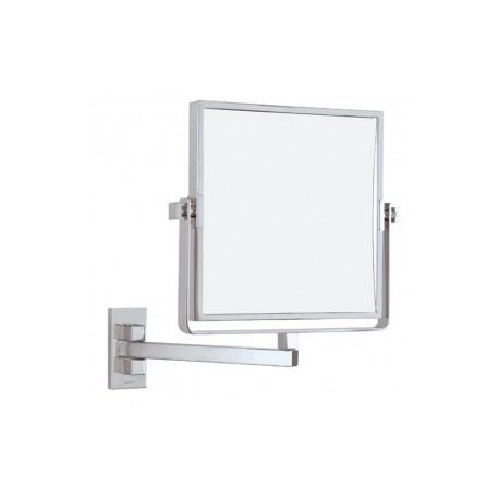 Oglinda cosmetica
