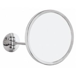 Oglinda cosmetica LUNA