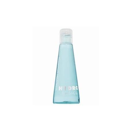 Șampon Hotel 60ml