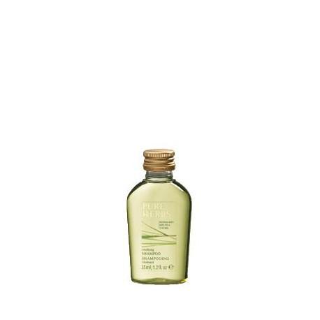 Șampon Hotel 35ml