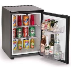 Minibar Drink 30 Plus