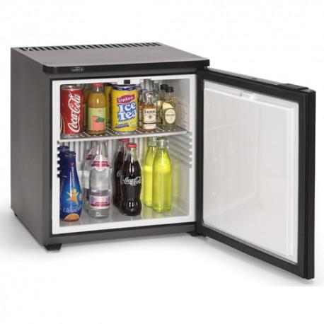 Minibar Drink 20