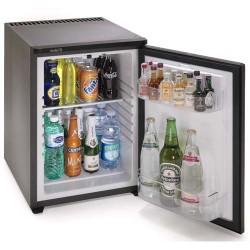 Minibar K40 Ecosmart