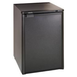 Minibar K35 Plus
