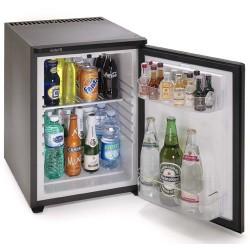Minibar Drink 40