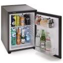 Minibar Drink 40 Plus