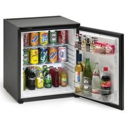 Minibar Drink 60