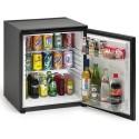 Minibar Drink 60 Plus