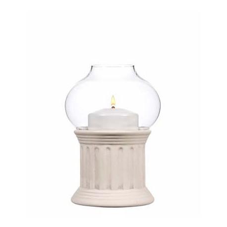 Lampa masa Romanza