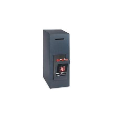 Free standing safes series